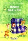 Theatre Pour De Rire