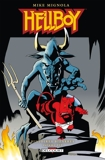 Hellboy - Histoires Bizarres - Volume 3