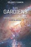 Les Gardiens - Comprendre la présence des extraterrestres – au-delà des abductions - Format Kindle - 15,99 €