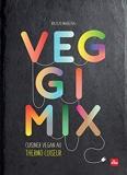 Veggimix