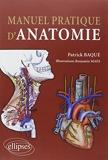 Manuel Pratique d'Anatomie