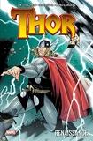 Thor T01 - Renaissance