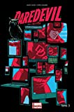 Daredevil all-new marvel now - All-new Marvel now ! Tome 03