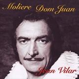 Dom Juan - Format Téléchargement Audio - 13,40 €
