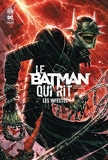 Le Batman Qui Rit - Tome 2