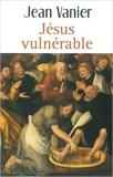 Jésus vulnérable de Jean Vanier ( 22 janvier 2015 ) - Salvator (22 janvier 2015) - 22/01/2015
