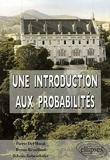 Une introduction aux probabilités