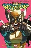 All-New Wolverine (2016)T03 - Ennemie d'état - Format Kindle - 13,99 €