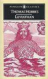 Leviathan (Penguin Classics) by Thomas Hobbes(1982-02-25) - Penguin Classics - 01/01/1982