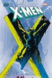 X-Men - L'intégrale 1989 II (T25)