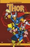 Thor - L'intégrale 1983-1984