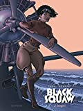 Black Squaw - Tome 2 - Scarface