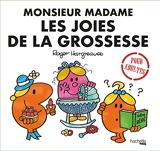 Monsieur Madame - Les joies de la grossesse