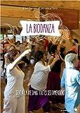 La Biodanza - Sentir la vie dans toutes ses dimensions