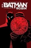 Batman & Robin - Tome 5