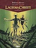 Lacrima Christi - Tome 04 - Le message du passé - Format Kindle - 7,99 €