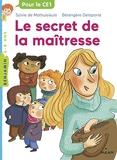 La maîtresse, Tome 02 - Le secret de la maîtresse
