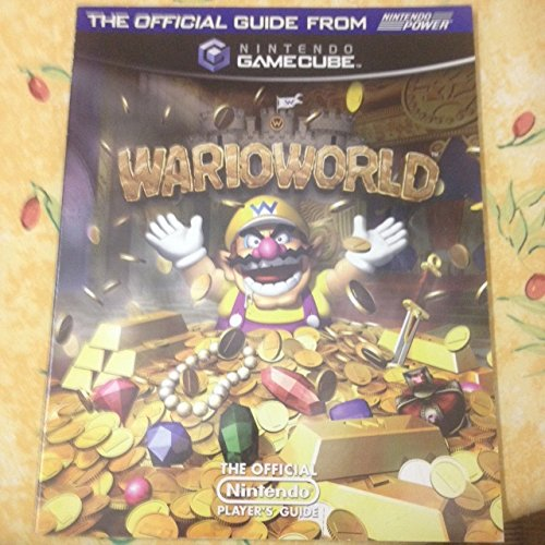 Official-Guide-From-Nintendo-Gamecube-Warioworld