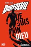 Daredevil L'Homme Sans Peur T04 - Panini Comics - 21/08/2013