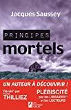 Principes mortels - Les Nouveaux Auteurs - 05/09/2013