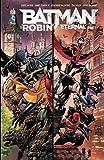 Batman & Robin Eternal - Tome 1 - Format Kindle - 14,99 €