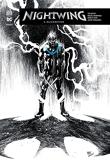 Nightwing Rebirth - Tome 4