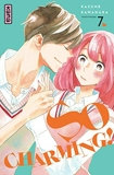So charming ! Tome 7