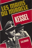 Les mains du miracle - A Vue d'Oeil - 25/02/2008