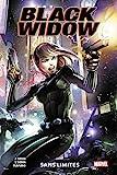 Black Widow - Sans limites