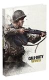 Guide de Jeu Call of Duty WWII - Version française