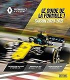 Alpine F1 team - Guide de la saison 2021-2022