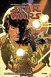 Star Wars T02 - La guerre secrète de Yoda