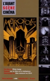 L'avant-scene cinema n 585 - Metropolis