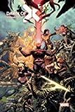 Dawn of X Vol. 09 (édition collector) - Panini - 03/02/2021