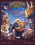 World of Warcraft - Contes et légendes d'Azeroth