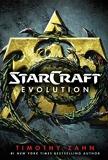 StarCraft - Evolution (English Edition) - Format Kindle - 4,80 €