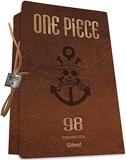 One Piece - Édition originale - Tome 98 Collector