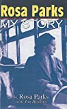 Rosa Parks - My Story - Perfection Learning - 01/01/1999
