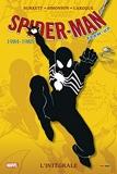 Spider-Man Team-up - L'intégrale 1984-1985 (T50)