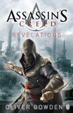 Revelations - Assassin's Creed Book 4 (English Edition) - Format Kindle - 9780241951736 - 6,93 €