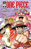 One Piece - Édition originale 20 ans - Tome 86