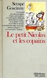 Le Petit Nicolas Et Les Copains - Gallimard Jeune - 05/11/1982