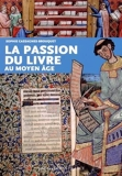 Passion du Livre au Moyen-Age de Cassagnes-Brouquet/C ( 16 janvier 2015 ) - Ouest France (16 janvier 2015) - 16/01/2015