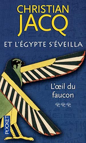 Et L'egypte S'éveilla Tome 3