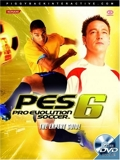 Pro Evolution Soccer 6 - The Official Guide (Official Strategy Guide) by James Price (2006-10-17) - Piggyback Interactive - 17/10/2006