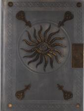 Dragon Age 2 Official Guide Collector's Edition de Piggyback