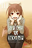 Spice & Wolf - Tome 3