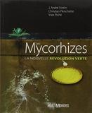 Les mycorhizes - Multimondes - 01/01/2008