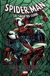Spider-Man : la Saga du Clone - Tome 02 de Mark Bagley
