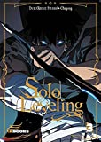 Solo Leveling - Tome 3